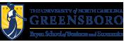 Bryan School Logo
